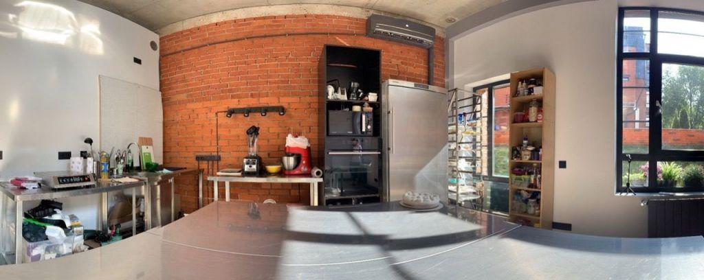 Продажа студии Москва, метро Тушинская, Лётная улица 99с1, цена 15000000 рублей, 2020 год объявление №444481 на megabaz.ru