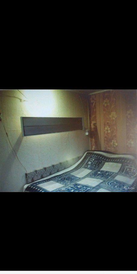 Продажа дома Москва, метро Улица Академика Янгеля, цена 750000 рублей, 2020 год объявление №439439 на megabaz.ru