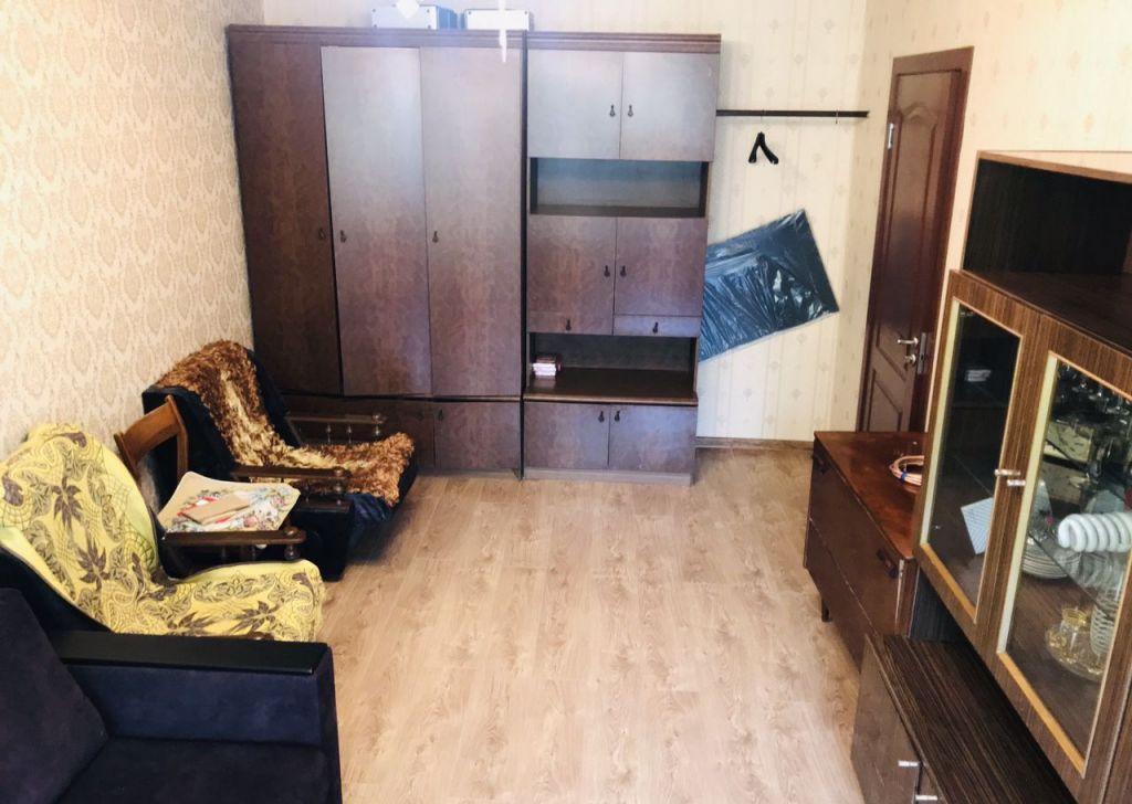 Аренда двухкомнатной квартиры деревня Федюково, улица Строителей 17, цена 20000 рублей, 2021 год объявление №1165293 на megabaz.ru