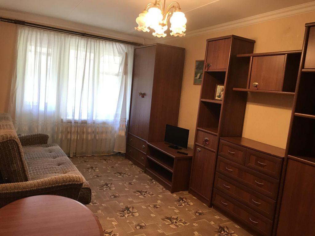 Аренда двухкомнатной квартиры деревня Радумля, цена 22000 рублей, 2020 год объявление №1084494 на megabaz.ru