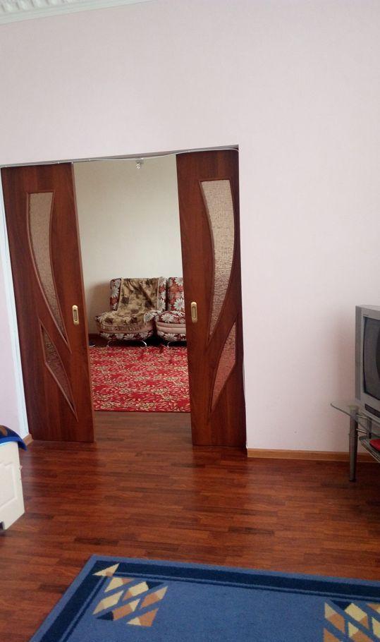 Продажа двухкомнатной квартиры Коломна, улица Дзержинского 82, цена 4200000 рублей, 2020 год объявление №439478 на megabaz.ru