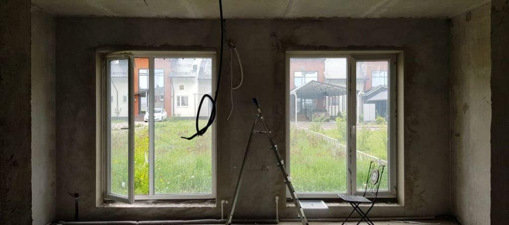 Продажа дома дачный посёлок Кратово, Бородинская улица 9, цена 7000000 рублей, 2020 год объявление №439455 на megabaz.ru