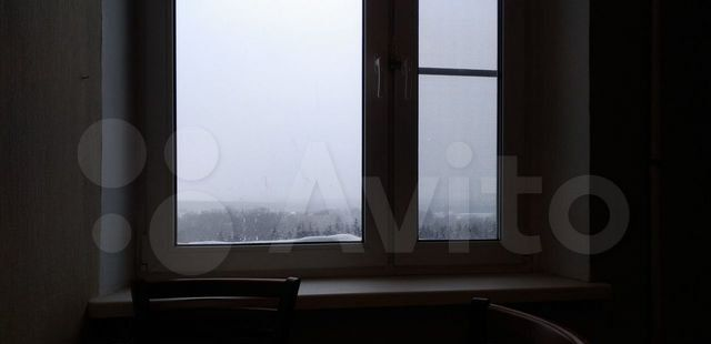 Аренда трёхкомнатной квартиры Краснознаменск, улица Победы 8, цена 25000 рублей, 2021 год объявление №1336198 на megabaz.ru