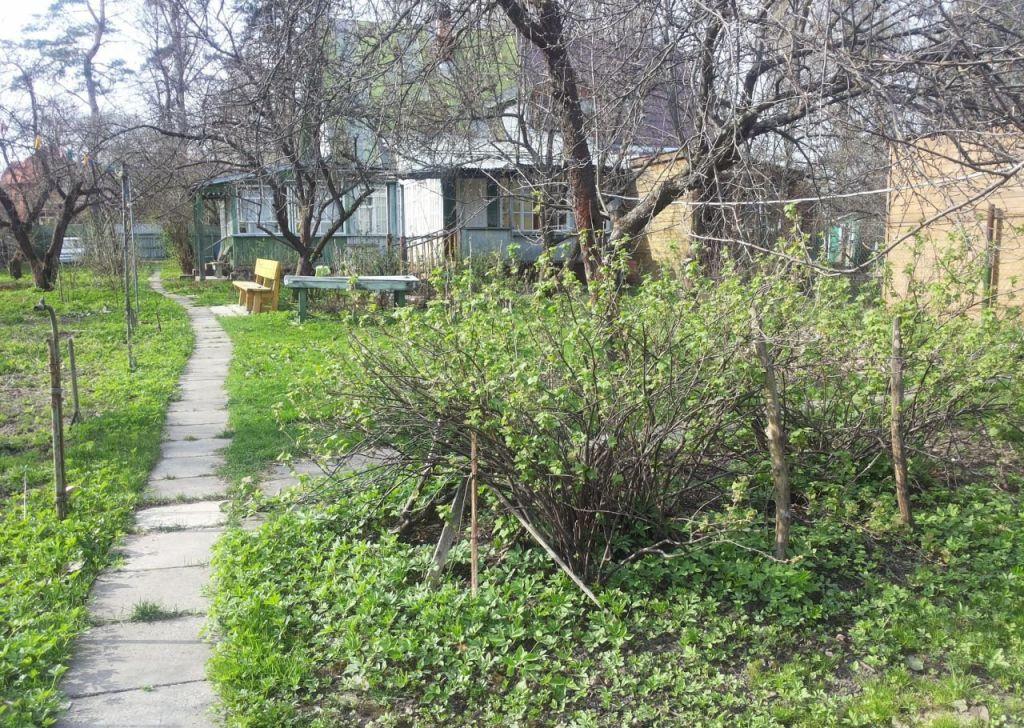 Аренда дома дачный посёлок Черкизово, цена 40000 рублей, 2020 год объявление №1115360 на megabaz.ru