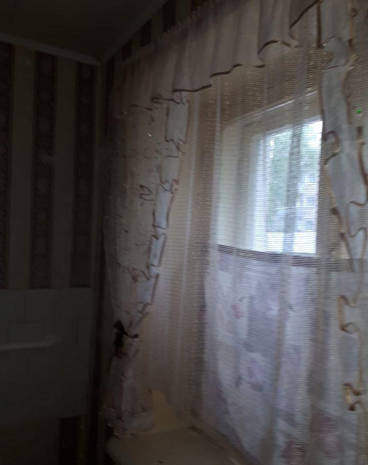 Аренда однокомнатной квартиры Дубна, 2-й Театральный проезд, цена 14000 рублей, 2020 год объявление №1115225 на megabaz.ru