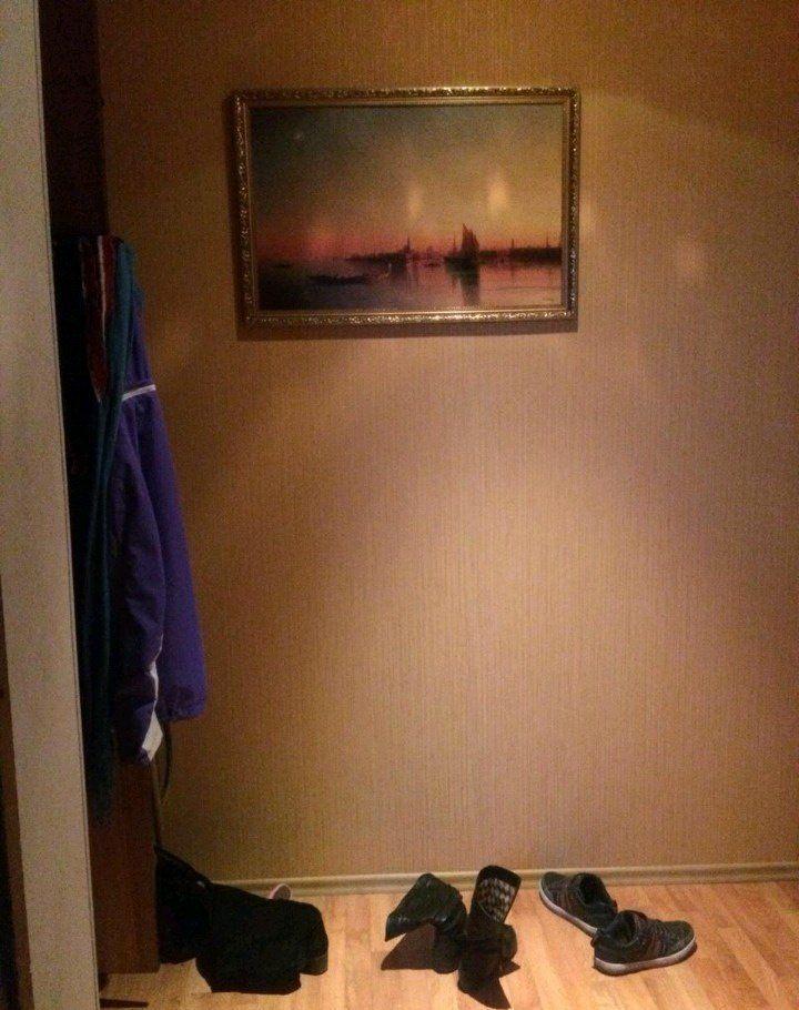 Продажа четырёхкомнатной квартиры Дубна, проспект Боголюбова 15, цена 8900000 рублей, 2020 год объявление №444841 на megabaz.ru