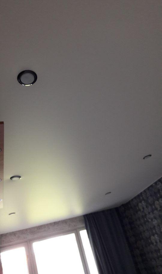 Аренда комнаты Москва, метро Марьино, Донецкая улица 22, цена 20000 рублей, 2020 год объявление №1115852 на megabaz.ru