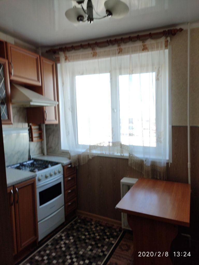 Аренда двухкомнатной квартиры Можайск, Молодёжная улица 16, цена 23000 рублей, 2020 год объявление №1117785 на megabaz.ru
