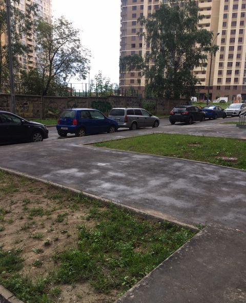 Аренда однокомнатной квартиры Долгопрудный, Новый бульвар 9, цена 30000 рублей, 2020 год объявление №1254791 на megabaz.ru