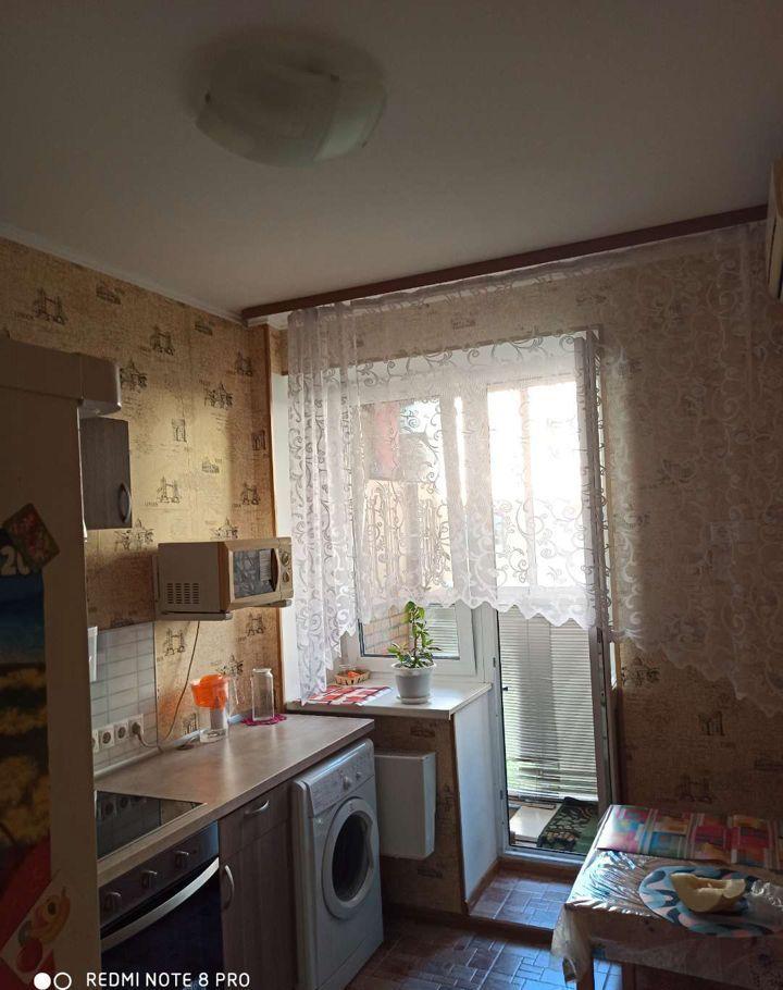 Аренда двухкомнатной квартиры деревня Мотяково, цена 18000 рублей, 2021 год объявление №1173578 на megabaz.ru