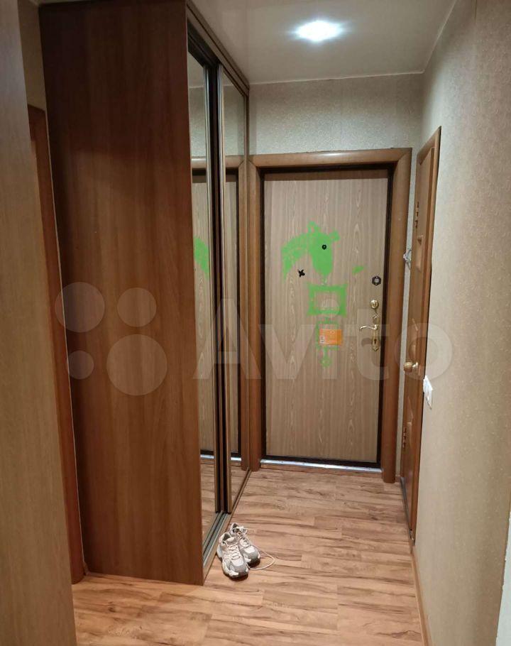Аренда однокомнатной квартиры Москва, метро Багратионовская, Филёвский бульвар 5, цена 43000 рублей, 2021 год объявление №1484875 на megabaz.ru