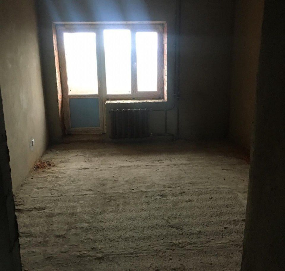 Продажа двухкомнатной квартиры Куровское, Первомайская улица, цена 3000000 рублей, 2020 год объявление №439923 на megabaz.ru