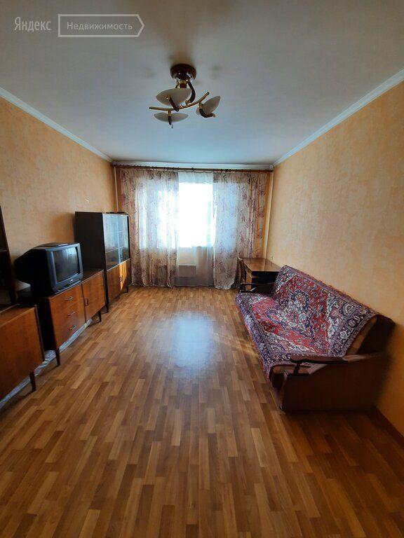 Продажа двухкомнатной квартиры Москва, метро Римская, улица Сергия Радонежского 10к1, цена 17000000 рублей, 2021 год объявление №584293 на megabaz.ru