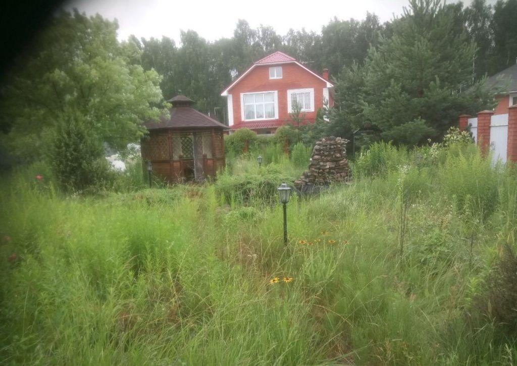 Продажа дома деревня Кабаново, цена 3000000 рублей, 2020 год объявление №410098 на megabaz.ru