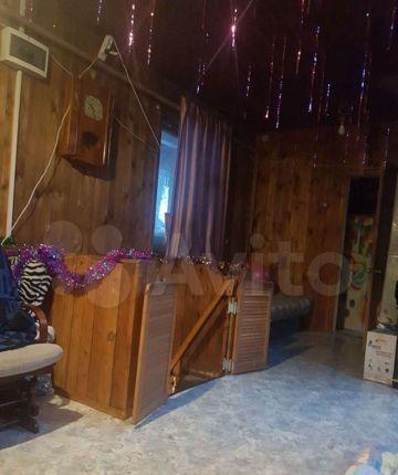 Аренда дома дачный посёлок Кратово, Академическая улица, цена 40000 рублей, 2021 год объявление №1322286 на megabaz.ru