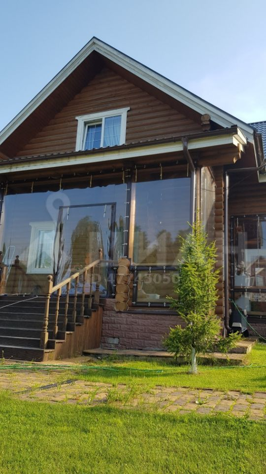 Продажа дома Москва, метро Алтуфьево, цена 10900000 рублей, 2020 год объявление №446277 на megabaz.ru