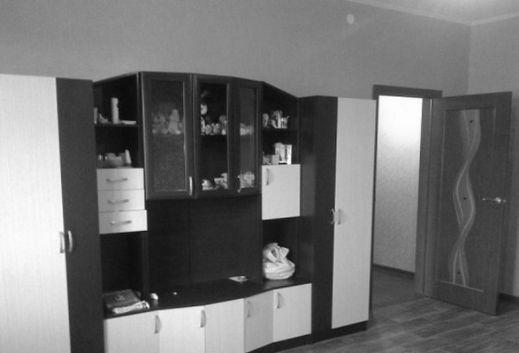 Продажа двухкомнатной квартиры Лыткарино, цена 1802200 рублей, 2021 год объявление №506408 на megabaz.ru