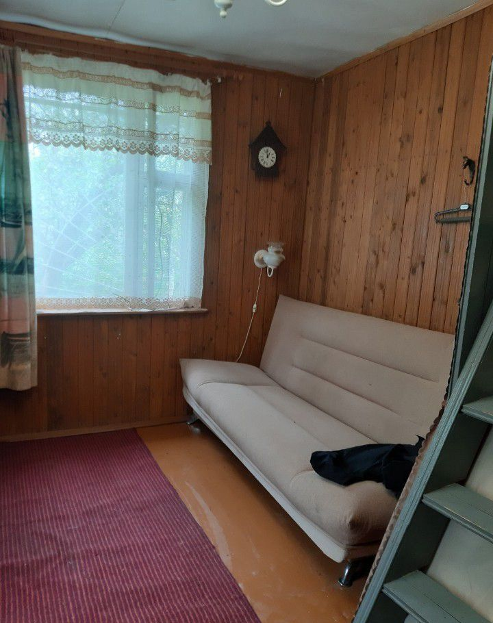 Продажа дома СНТ Строитель, цена 720000 рублей, 2020 год объявление №372815 на megabaz.ru