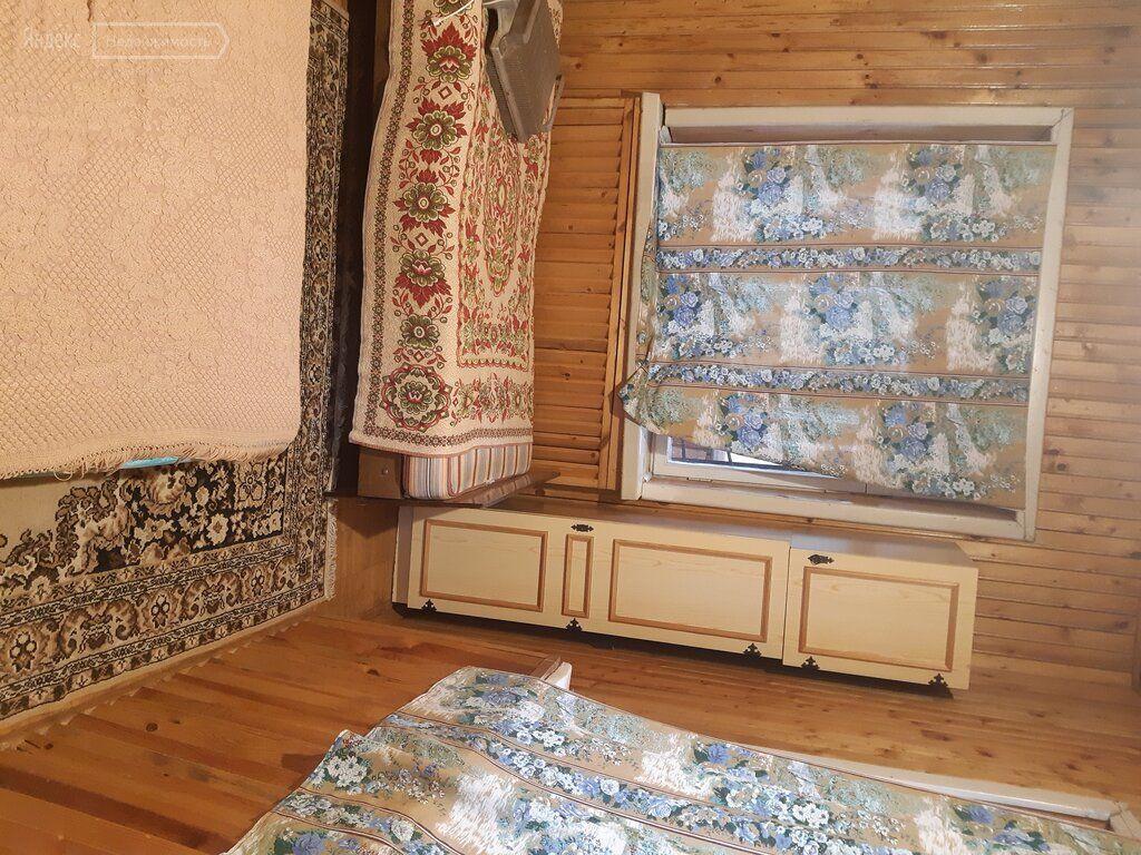 Продажа дома СНТ Рассвет, цена 3700000 рублей, 2021 год объявление №488032 на megabaz.ru