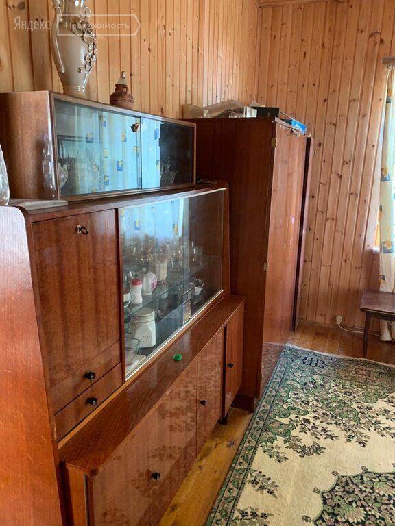 Продажа дома садовое товарищество Мечта, цена 2700000 рублей, 2021 год объявление №440325 на megabaz.ru