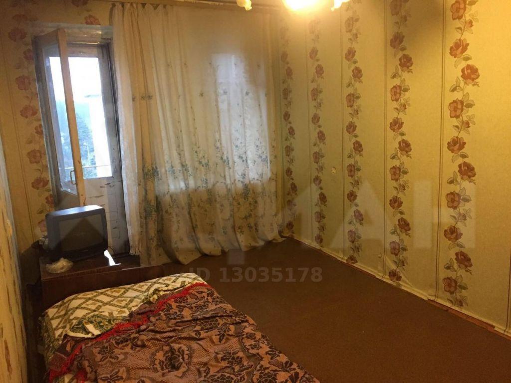 Продажа однокомнатной квартиры деревня Радумля, метро Речной вокзал, цена 1900000 рублей, 2020 год объявление №440574 на megabaz.ru