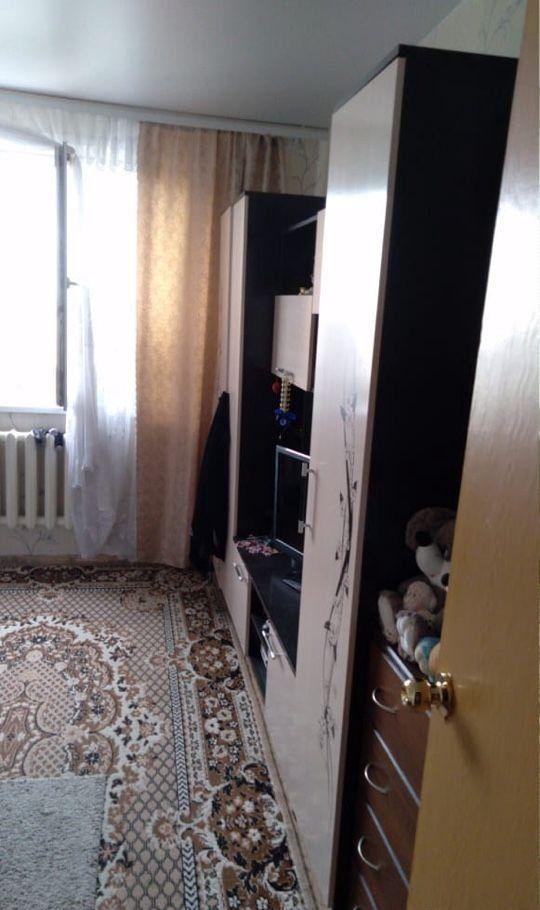Аренда двухкомнатной квартиры Москва, метро Калужская, улица Бутлерова 22, цена 50000 рублей, 2020 год объявление №1125513 на megabaz.ru