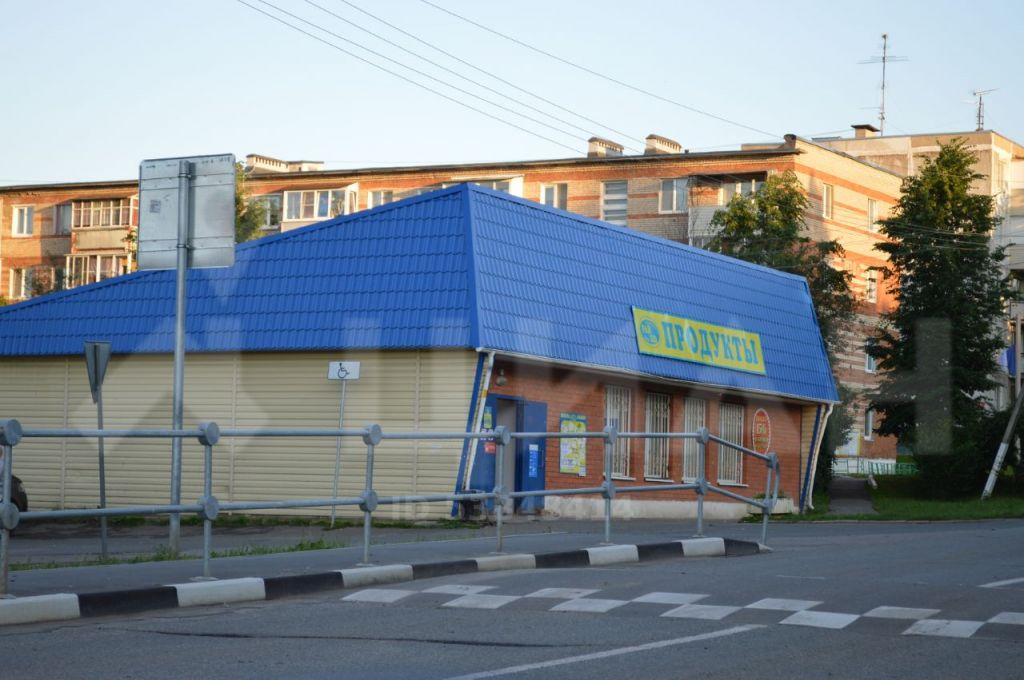 Продажа однокомнатной квартиры деревня Тарасково, цена 1300000 рублей, 2020 год объявление №434272 на megabaz.ru