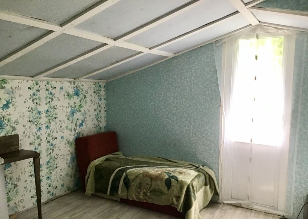 Продажа дома Жуковский, цена 1550000 рублей, 2020 год объявление №440565 на megabaz.ru