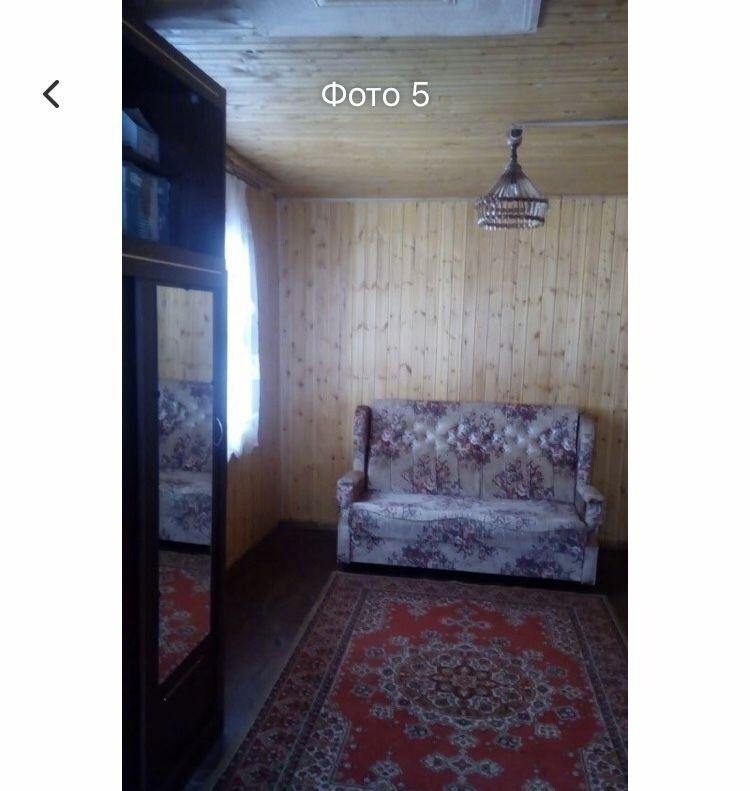 Аренда дома Кубинка, цена 30000 рублей, 2021 год объявление №1116217 на megabaz.ru