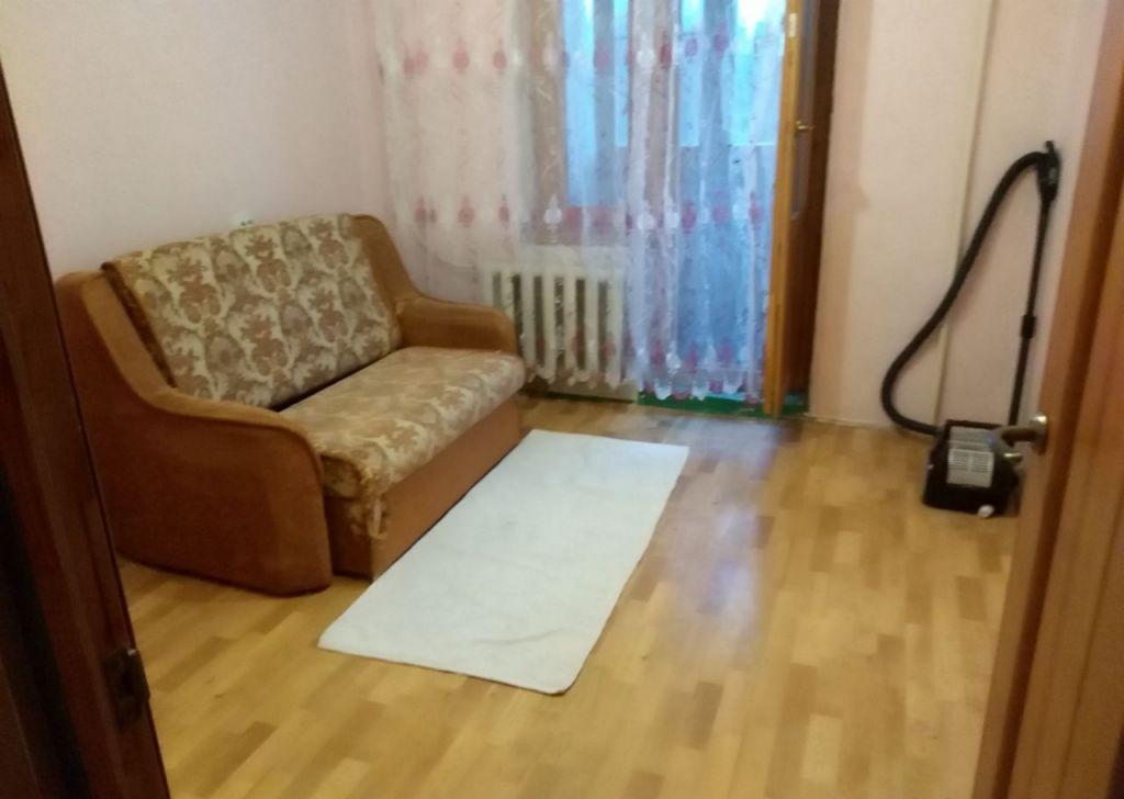 Аренда двухкомнатной квартиры рабочий поселок Оболенск, цена 10000 рублей, 2020 год объявление №1161102 на megabaz.ru