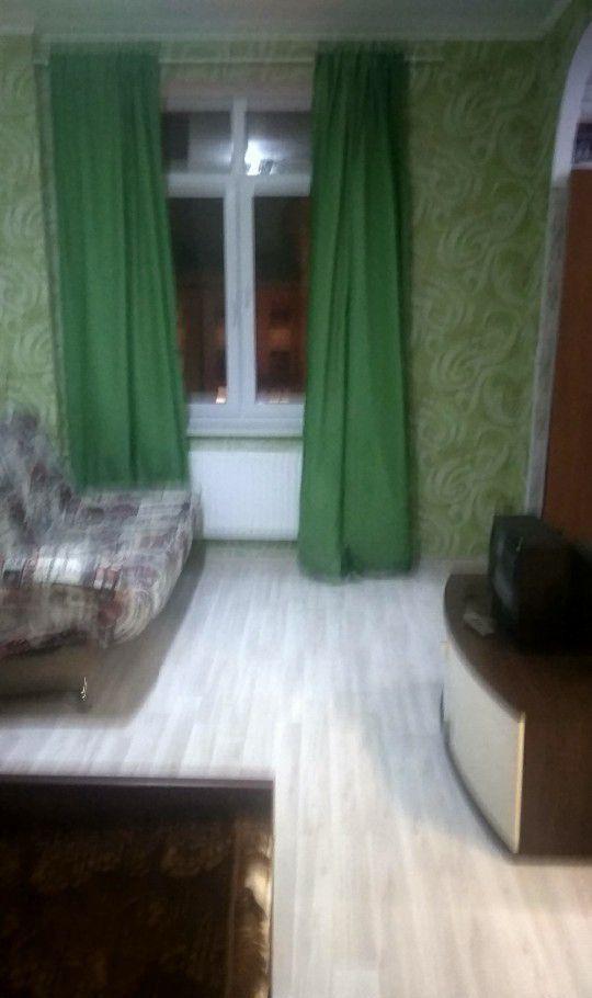 Аренда студии деревня Сабурово, Парковая улица 23, цена 25000 рублей, 2020 год объявление №1116329 на megabaz.ru