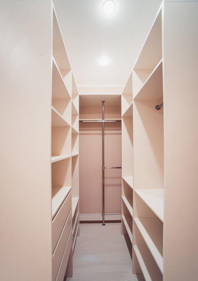 Продажа трёхкомнатной квартиры Москва, метро Боровицкая, цена 20000000 рублей, 2021 год объявление №399625 на megabaz.ru