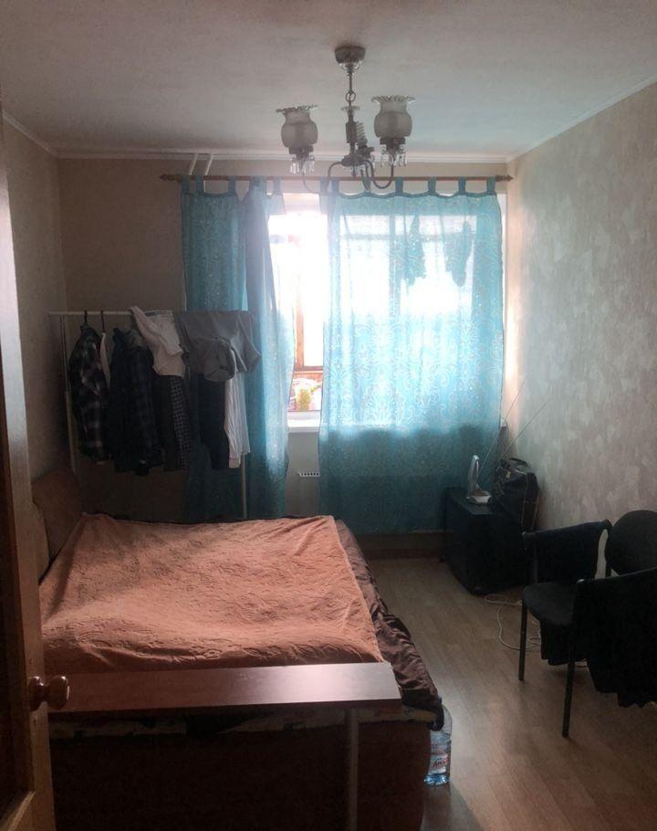 Аренда двухкомнатной квартиры Мытищи, Фабричная улица 17, цена 20000 рублей, 2020 год объявление №1132167 на megabaz.ru