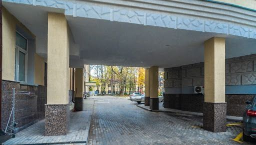 Продажа двухкомнатной квартиры Москва, метро Баррикадная, переулок Красина 16с1, цена 19296000 рублей, 2021 год объявление №440266 на megabaz.ru