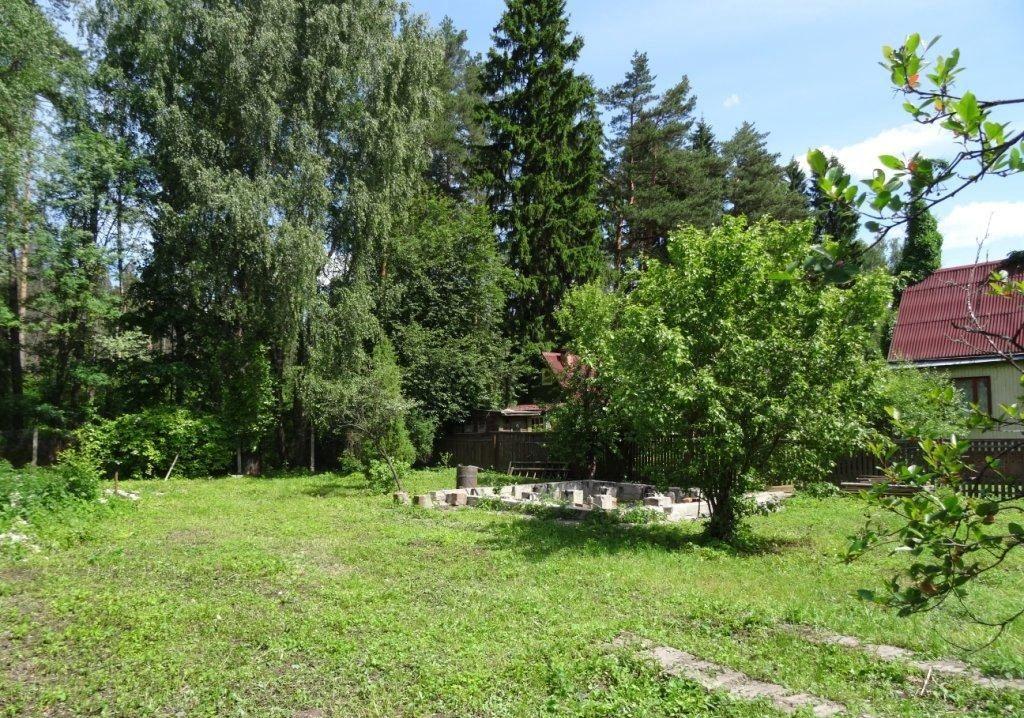 Продажа дома СНТ Лесная поляна, цена 2300000 рублей, 2020 год объявление №423007 на megabaz.ru