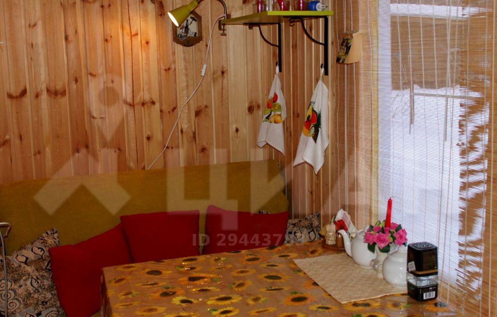 Продажа дома Электрогорск, метро Курская, цена 800000 рублей, 2021 год объявление №355095 на megabaz.ru