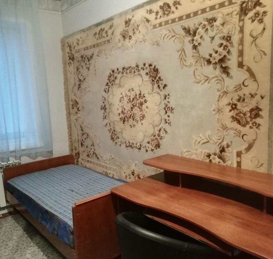 Аренда комнаты Москва, метро Баррикадная, Скатертный переулок 23, цена 18000 рублей, 2021 год объявление №1120790 на megabaz.ru