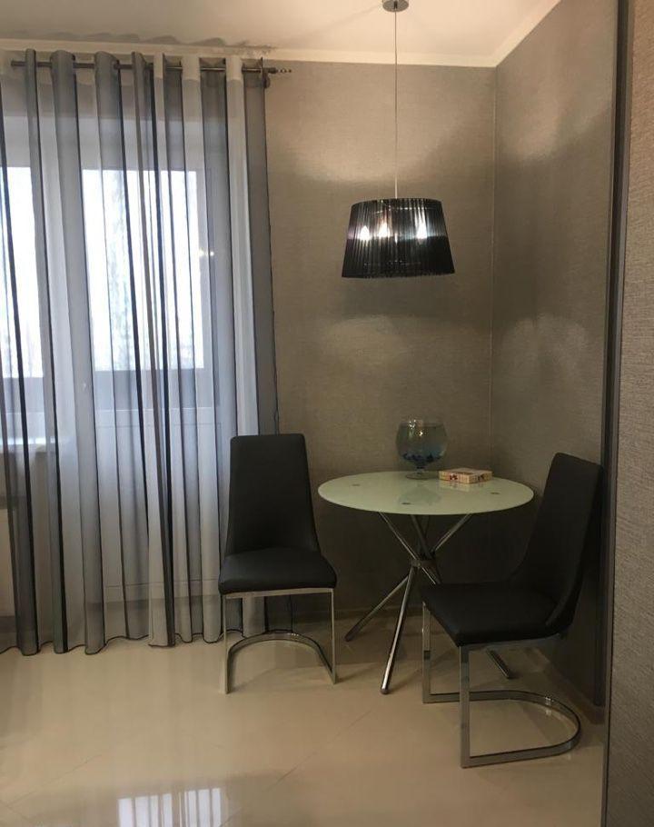 Продажа однокомнатной квартиры деревня Исаково, цена 4900000 рублей, 2021 год объявление №456353 на megabaz.ru