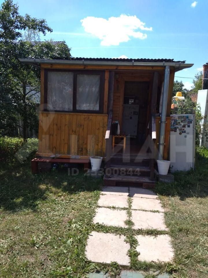 Продажа дома Серпухов, метро Южная, площадь Ленина 4, цена 1500000 рублей, 2021 год объявление №359578 на megabaz.ru