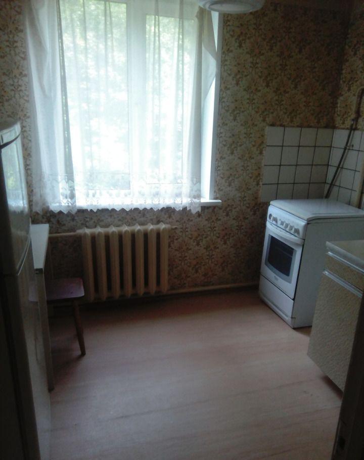 Аренда однокомнатной квартиры Пересвет, улица Королёва 2Б, цена 12000 рублей, 2021 год объявление №1077848 на megabaz.ru