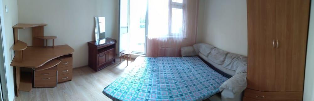 Аренда комнаты Балашиха, цена 15000 рублей, 2020 год объявление №1118930 на megabaz.ru