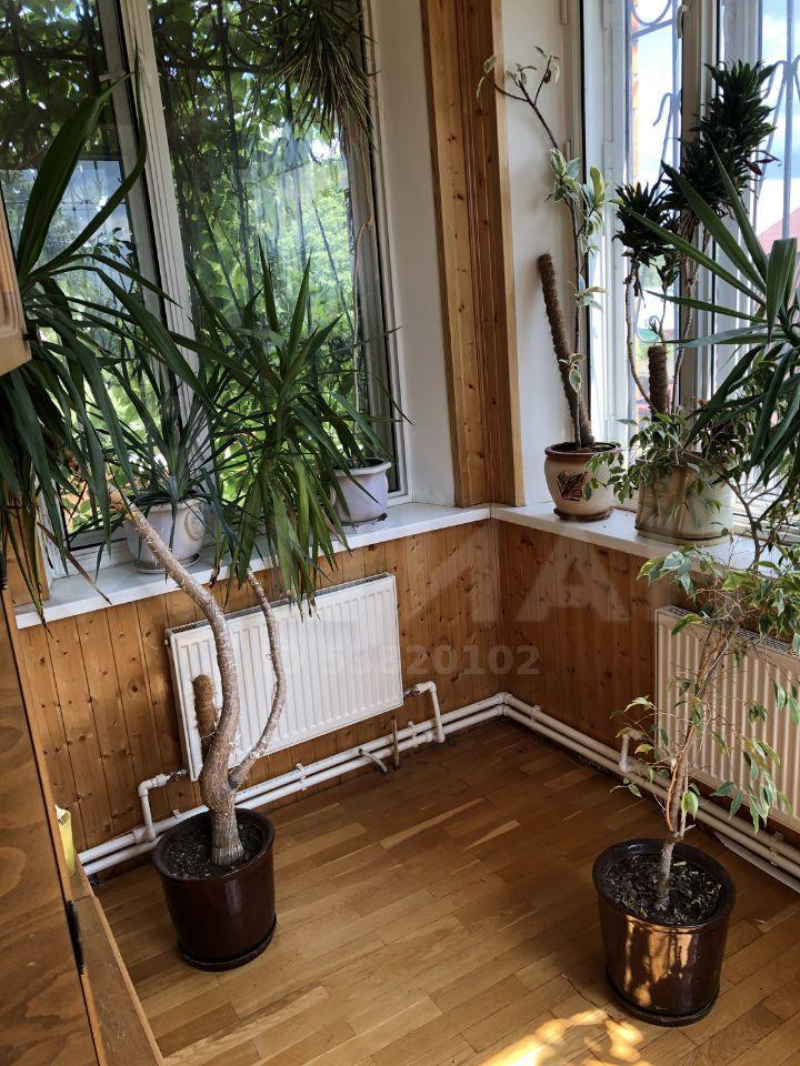 Аренда дома Краснозаводск, цена 80000 рублей, 2020 год объявление №1117021 на megabaz.ru