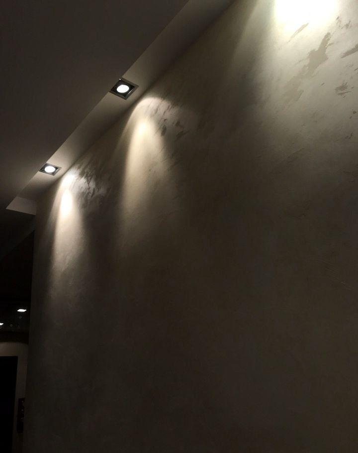 Продажа четырёхкомнатной квартиры Москва, метро Савеловская, 5-я улица Ямского Поля 23к1, цена 25500000 рублей, 2021 год объявление №468396 на megabaz.ru