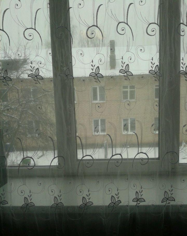 Аренда двухкомнатной квартиры дачный посёлок Поварово, цена 20000 рублей, 2020 год объявление №1116813 на megabaz.ru