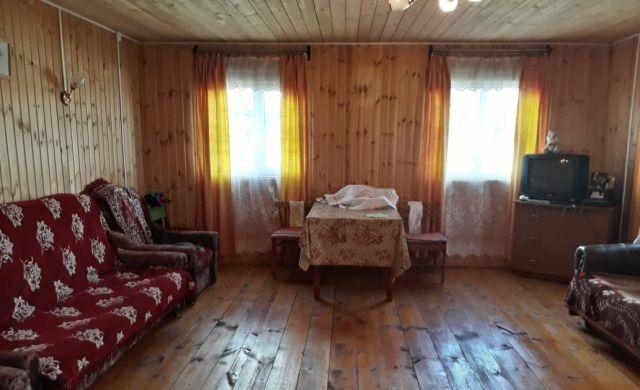Продажа дома СНТ Ручеёк, Рябиновая улица, цена 357000 рублей, 2020 год объявление №451907 на megabaz.ru