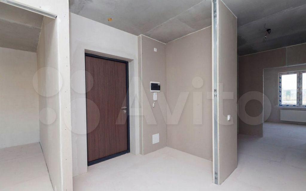 Продажа двухкомнатной квартиры Видное, цена 8650000 рублей, 2021 год объявление №600016 на megabaz.ru