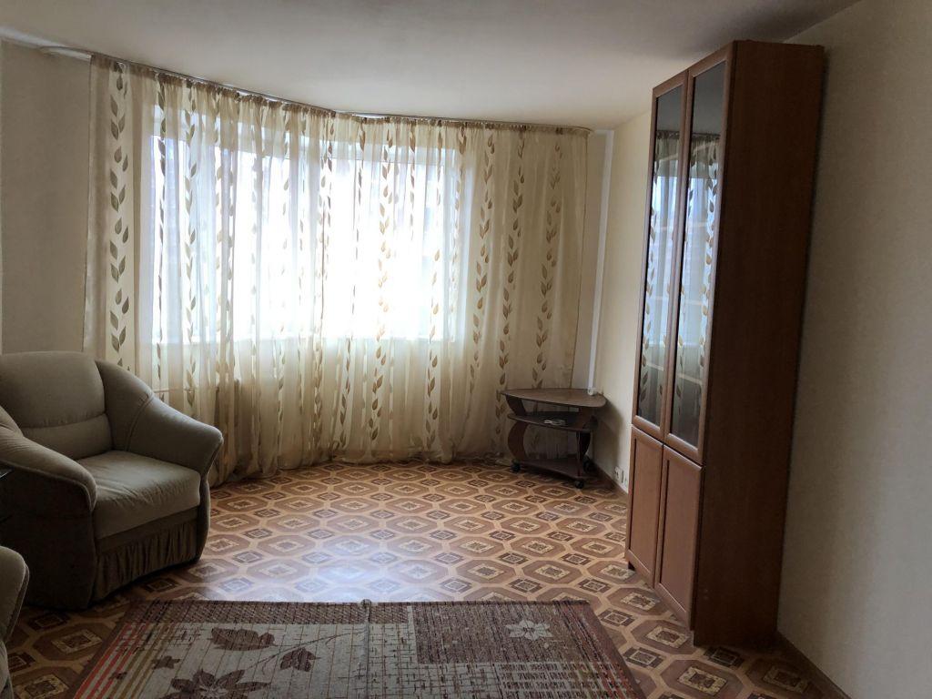 Аренда двухкомнатной квартиры поселок Архангельское, цена 40000 рублей, 2020 год объявление №1078977 на megabaz.ru