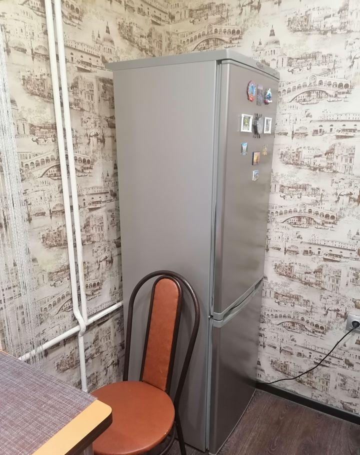 Аренда двухкомнатной квартиры Зарайск, цена 14000 рублей, 2020 год объявление №1197484 на megabaz.ru