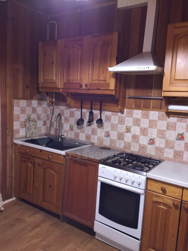 Продажа дома село Юдино, 1-е Успенское шоссе, цена 12900000 рублей, 2021 год объявление №494217 на megabaz.ru