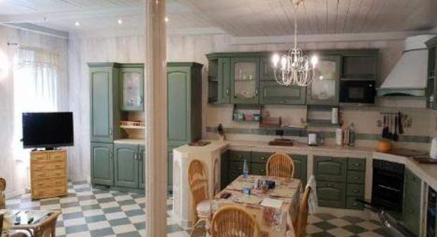 Продажа дома поселок Горки-2, цена 28000000 рублей, 2020 год объявление №408119 на megabaz.ru